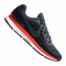 Nike Air Zoom Pegasus 34 Running Damen Hellgrau/Orange/Schwarz/Weiß F403 10087685